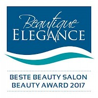 Beauty Award behandeling